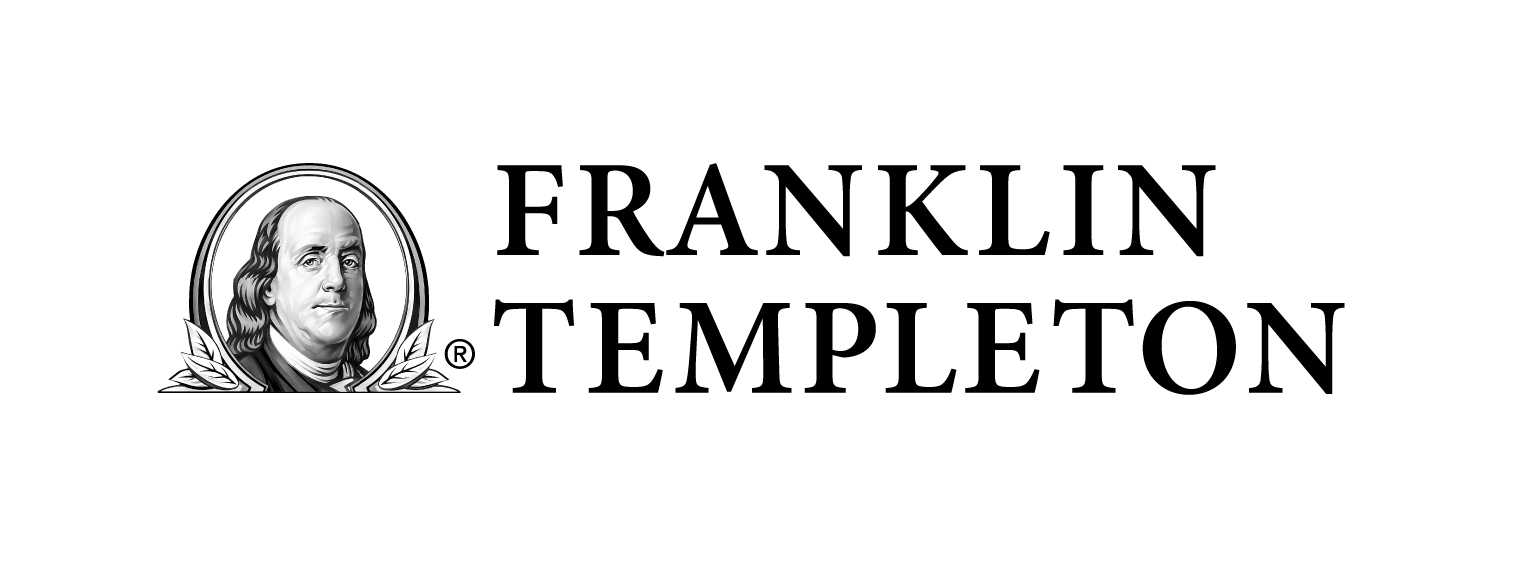logo Franklin Templeton